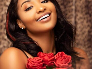 Shenseea Bio, age, songs, net worth & Pictures