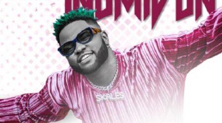 [Audio + Video] Skales - Inumidun MP3/MP4