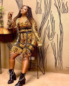 Winnie Nwagi Picture