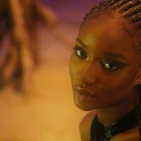 VIDEO: Ayra Starr - Away MP4 DOWNLOAD