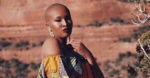 Christine Wawira Pic