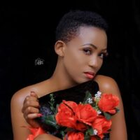 Doreen Kabareebe Biography: Age, Father, Net Worth & Pictures