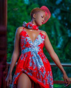 Doreen Kabareebe pic