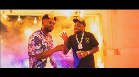 DOWNLOAD Ecool Ft. Myde - Sobente MP4 VIDEO