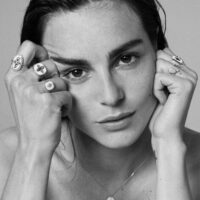 Eleonore Toulin Wikipedia, Age, Height, Weight, Style, Agency