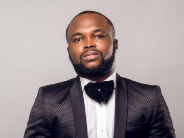 Emperor Geezy Biography: Age, Songs, Wedding, Net Worth & Photos