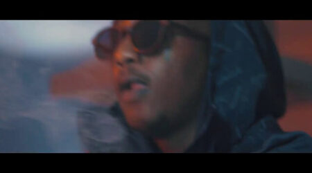 VIDEO: Emtee - Wave MP4 download