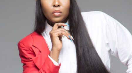 Imanse Biography, age, songs & pictures