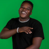 Isbae U Biography: Real Name, Age, Father, Comedy, Net Worth & Pictures