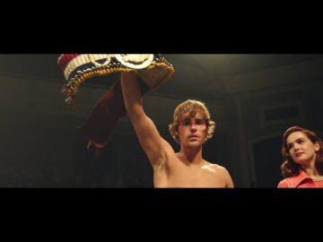 Justin Bieber - Anyone MP4 Video Download