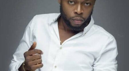 Kalybos Biography: Age, Comedy & Net Worth