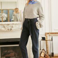 Michaela Thomsen Bio: Age, Height, Mother & Photos