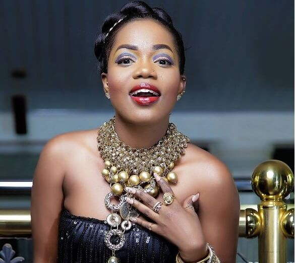 Mzbel Biography: Age, Songs, Tribe, Net Worth & Pictures - 360dopes