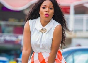 Mzbel picture