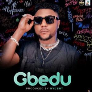 DOWNLOAD Oritse Femi - Gbedu MP3