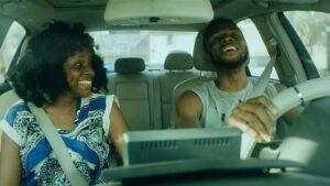 [VIDEO] Reekado Banks - Speak To Me Ft. Tiwa Savage MP4 DOWNLOAD