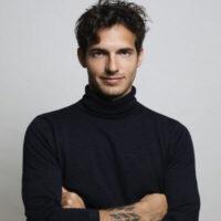 Riccardo Pozzoli Wikipedia: Bio, Age, Height, Wife & Net Worth