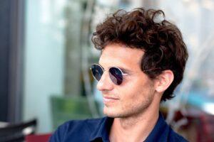 Riccardo Pozzoli picture