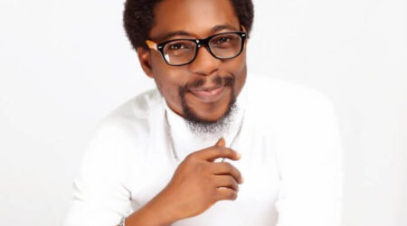 Segun Awosanya Biography: Age, Education, State of Origin & Net Worth