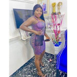 Tobi Adekoya picture