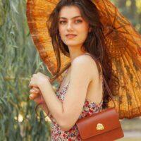 oia Mossour Bio: Wiki, Age, Height, Weight, Husband & Net Worth