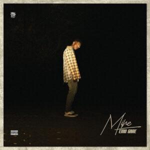 Download Emo Grae - Mine Mp3 Audio