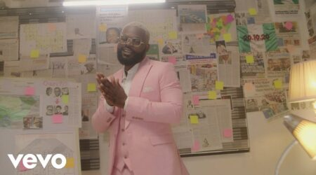 DOWNLOAD Falz - Squander Ft. Niniola MP4