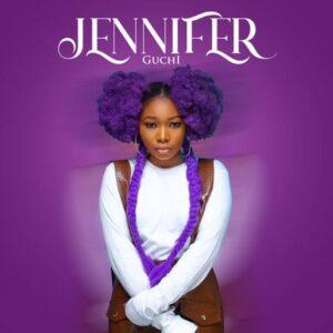 Download Guchi - Jeniffer Mp3 Audio
