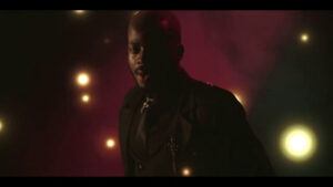 Download Korede Bello - Real Man Mp4 Video