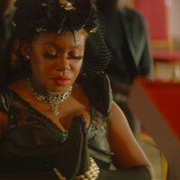 DOWNLOAD VIDEO: Niniola - Innocent (Fagbo) Mp4