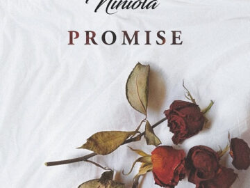 Download Niniola - Promise Mp3 Audio