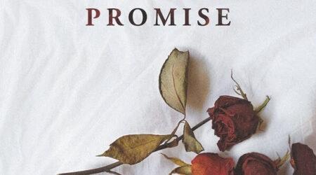Download Niniola - Promise Mp3 Audio