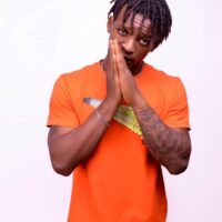 Oscarjuddy Biography: Age, Songs, Net Worth & Pictures