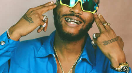 Prettyboydo Biography: Wiki, Real Name, Age, Songs, Net Worth & Photos