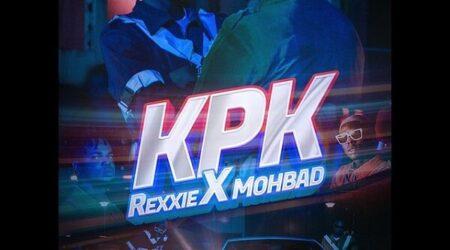 Download Rexxie - Ko Por Ke (KPK) Ft. Mohbad Mp4 Video