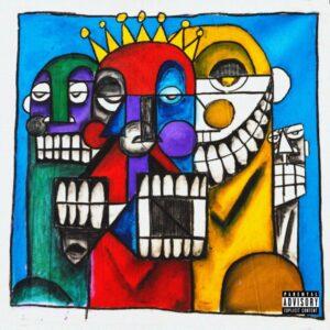 A-Reece - Bravo Feat. Stogie T, Belo Salo Mp3 Download