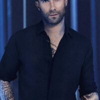 Adam Levine Biography: Age, Wife, Height, Songs, Net Worth & Pictures