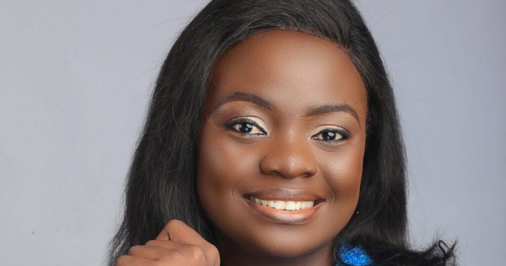 Adeyinka Alaseyori Pic