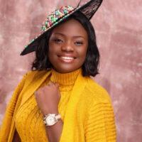 Adeyinka Alaseyori Biography: Age, Family, Husband, History & Contact Number