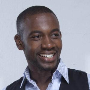 Charles Etubiebi picture