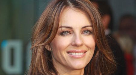 Elizabeth Hurley Biography: Age, Husband, Movies, Net Worth & Pictures