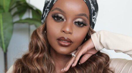 Esther Kuria Biography: Age, Height, Ethnicity, Net Worth & Photos