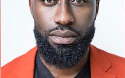 Lekan Kingkong bio, age, wife, net worth & pictures