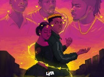 Lyta - Are You Sure Ft. Naira Marley, Zinoleesky, Emo Grae MP3 DOWNLOAD