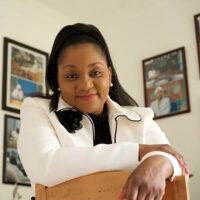 Maureen Nkandu Biography: Wikipedia, Age, Husband, Net Worth & Photos