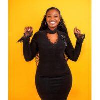 Maureen Waitutu Biography: Age, Husband, Parents, Husband, Career & Photos