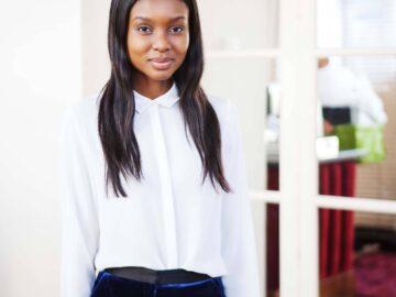 Natasha Ndlovu Biography: Wiki, Age, Height, Blog, Net Worth & Photos