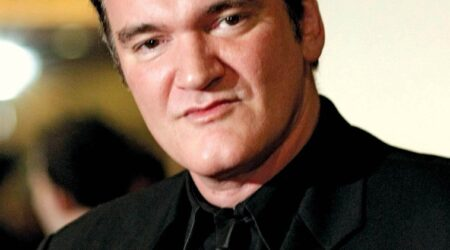 Quentin Tarantino Biography: Age, Wife, Movies & Net Worth
