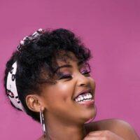 Sharon Mwangi Biography: Age, Boyfriend, Blog, Net Worth & Photos