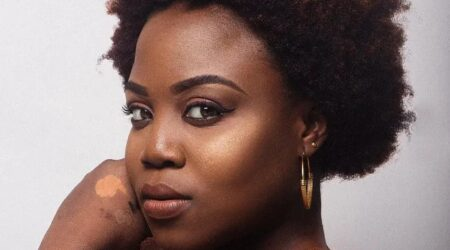 Sisi Ope bio, age, pictures